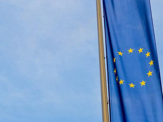 Самоуничтожение Евросоюза через «безвиз»