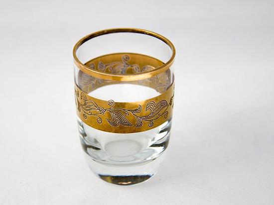 Повышение цен на водку приведет к росту ее подпольного производства