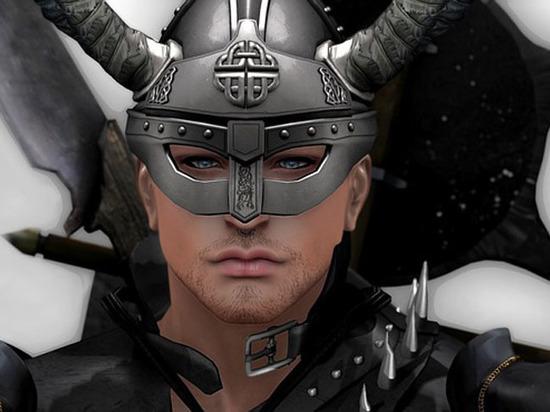 Названа неожиданная причина, по которой викингам были нужны мечи