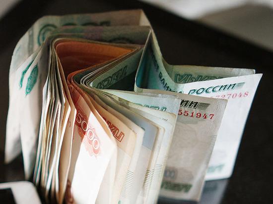 Константину Пономареву придется уплатить налоги в размере 4,5 млрд рублей?