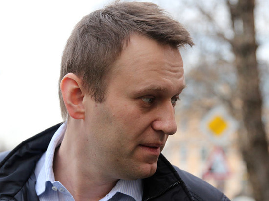 Алексей Навальный вызвал Дмитрия Медведева на дуэль: комментарий штаба оппозиционера
