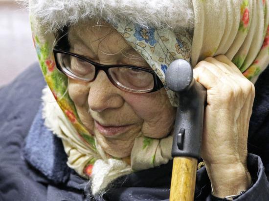 Наследники Никандрова и Мосгордума: битва за жизни пенсионеров — жертв ренты