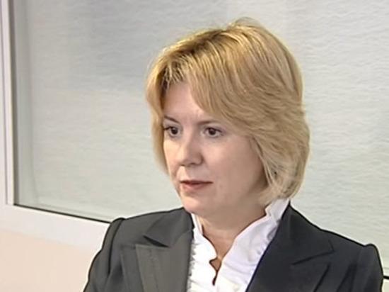 Мошенники потребовали у дочери главы Минздрава СССР Чазова миллион рублей