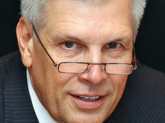 Руководитель Россельхознадзора предложил возбудить дело против белорусских чиновников