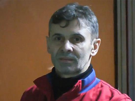 Один из лучших следователей МВД Рубашкин оказался тайным миллионером