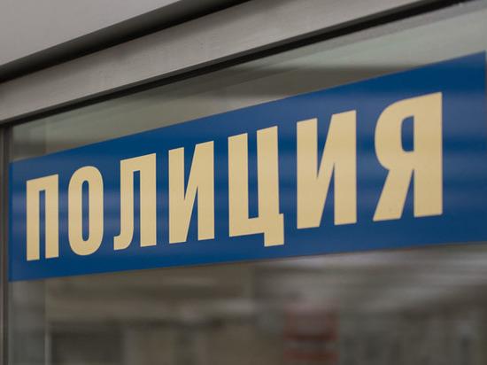 Чеченская полиция отправила коллегу к экстрасенсу для допроса покойника