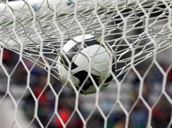Футбол: «Спартак» вернет долг «Зениту»