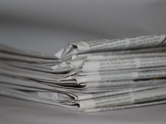 Союз журналистов Москвы призвал пресечь призывы к возмездию сотрудникам «Новой газеты»