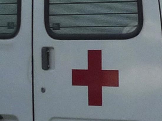 В Москве хирург угробил пациента, перепутав коробки с лекарством