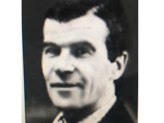 В Москве нашли мертвым четырехкратного чемпиона СССР по конному спорту