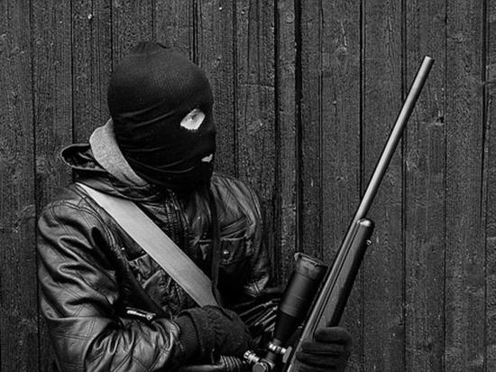 Идеологически терроризму ничего не противопоставлено: как защитить детей от экстремизма
