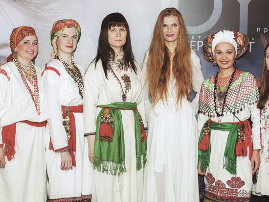 Основатели жанра world music поддержали российских музыкантов