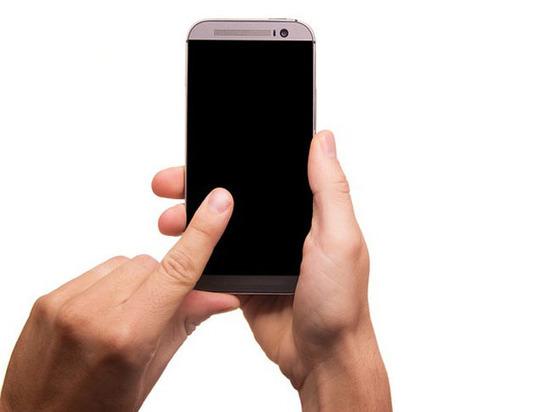 Ученые заявили о серьезной угрозе здоровью «поколения смартфонов»