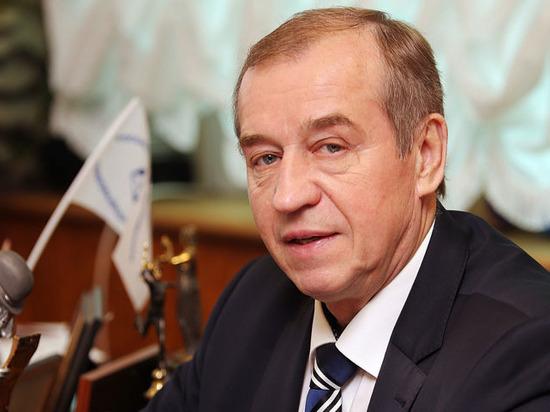 Губернатор Иркутской области: «Платон» нужно сделать более адресным