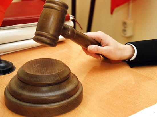Вынесен приговор по убийству жительницы Химок и ее троих детей