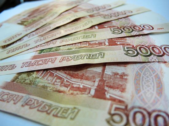 Камчатский депутат-единоросс заработал за год почти 2 миллиарда рублей