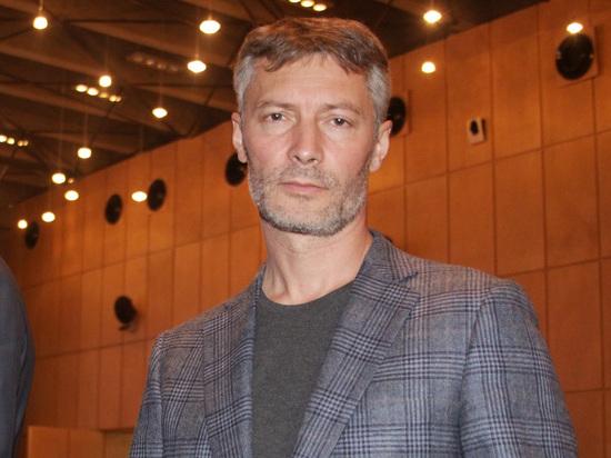 Евгений Ройзман: «Понимаю, что в Кремле меня никто не ждет»