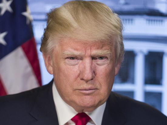 «Не испытывайте решимость Трампа»: США готовы ударить по КНДР