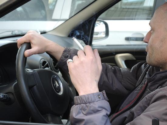 Большинство россиян работают водителями: названы самые популярные профессии страны