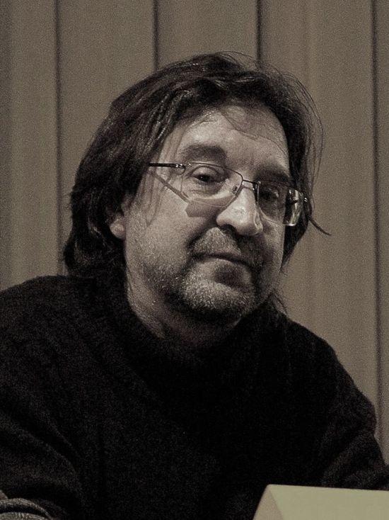 «Успокойте людей»: Шевчук вступился за «Новую», защищающую чеченских геев