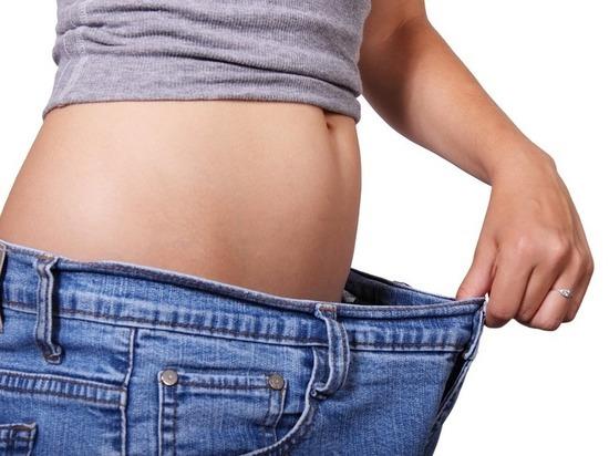 Ученые назвали три блага цивилизации, провоцирующие избыточный вес