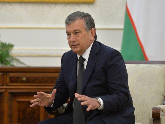 Чиновники Узбекистана переходят на24-часовой рабочий день