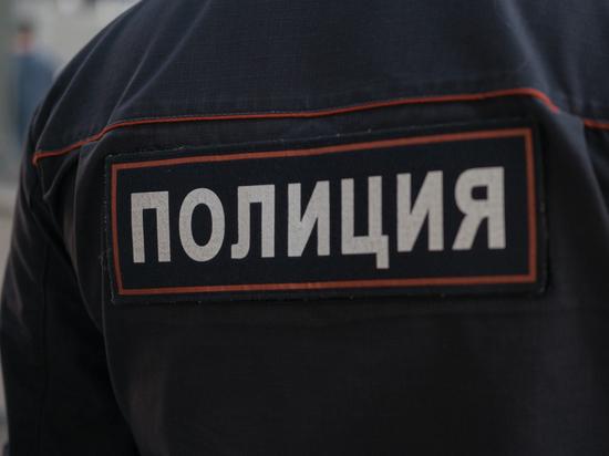 В столице России отыскали квартиру, заваленную человеческими костями, некоторые скелеты доставлены изКрыма