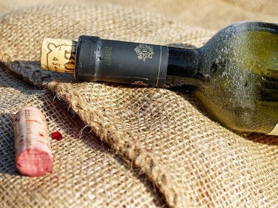 Американские ученые рассказали, какое вино мог пить Иисус Христос