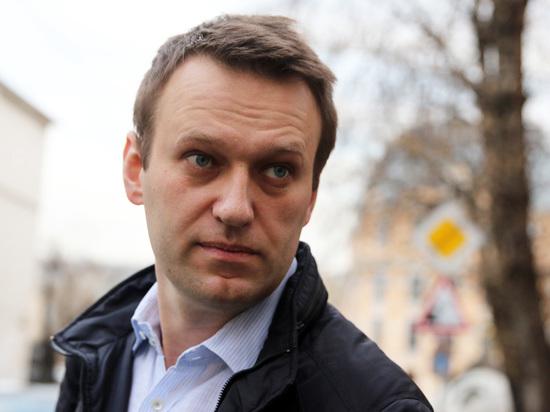 Навальный собрал необходимые 300 тыс подписей для выборов президента