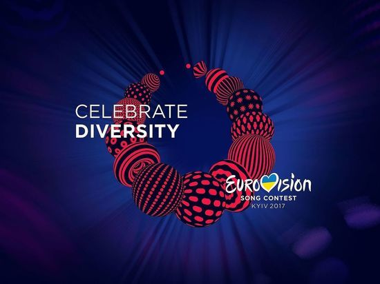 Киев просит гостей Евровидения-2017 избегать темы отношений Украины иРФ