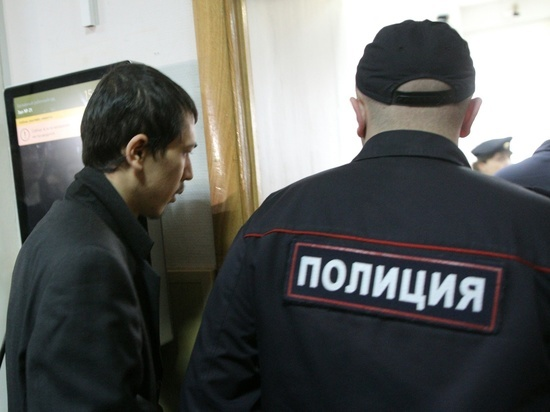 Аброр Азимов отказался от признательных показаний по петербургскому теракту