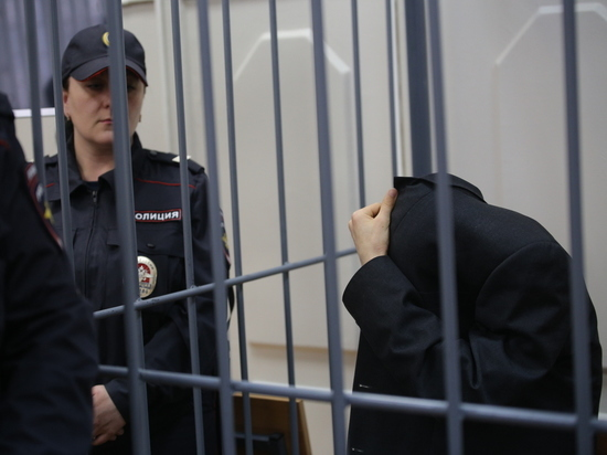 Отец предполагаемого террориста Азимова рассказал: задержан и второй его сын
