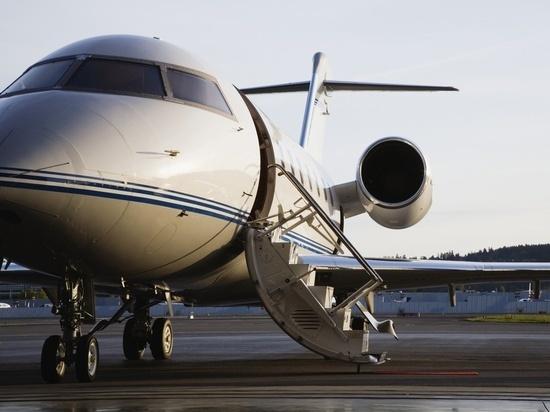 Лоукостер «Победа» уволит сотрудника, не пустившего на рейс инвалида