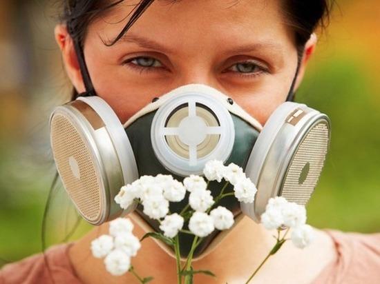 Мифы об аллергии: наивная чушь или страшная правда?
