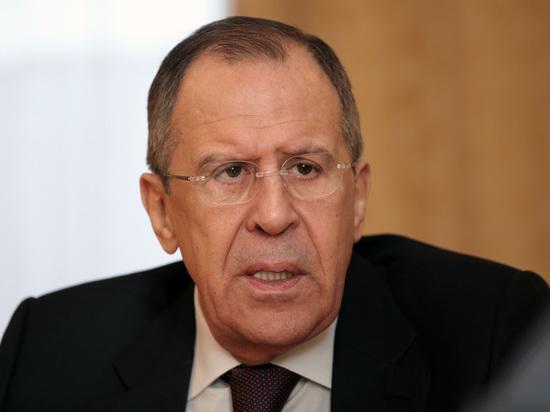 Президент Грузии обеспокоен визитом Лаврова в Абхазию: «посягательство на суверенитет»