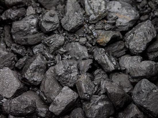 Минэнерго Украины внесло документы для запрета импорта российского угля