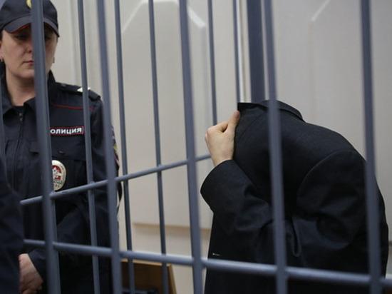 МВД проверяет паспорт организатора питерского теракта: Азимова могут лишить гражданства