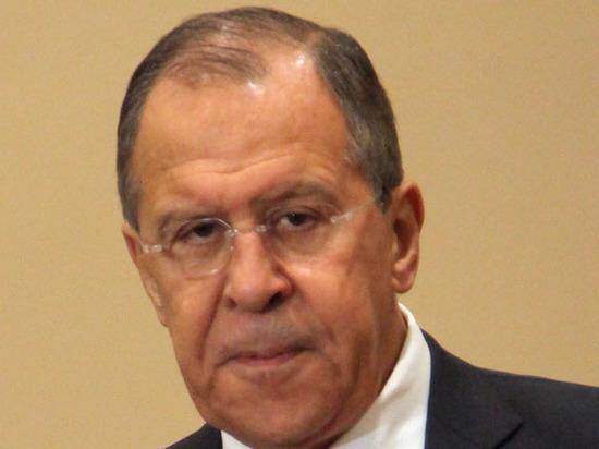 Лавров призвал не допустить применения силы между Абхазией и Грузией