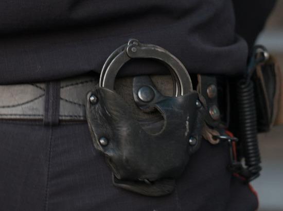 Газовые баллончики: средство самозащиты или смертельное оружие