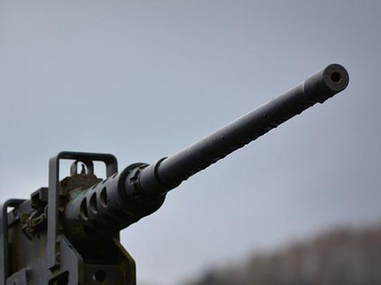Большинство россиян считают удар США по сирийской базе провокацией