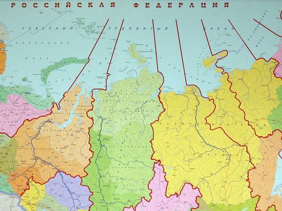 Путин хочет  поэтапно интегрировать Донбасс в РФ