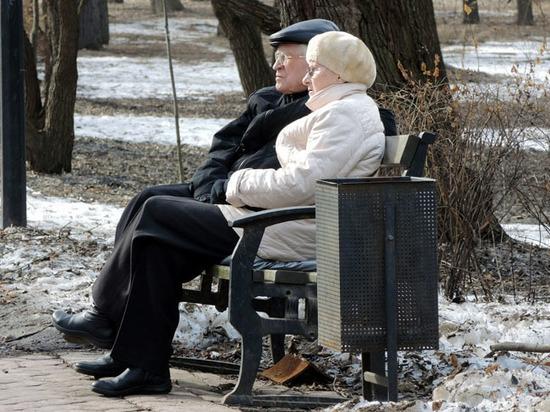 Совфед предложил возвращать до 120 тысяч рублей за отдых на родине