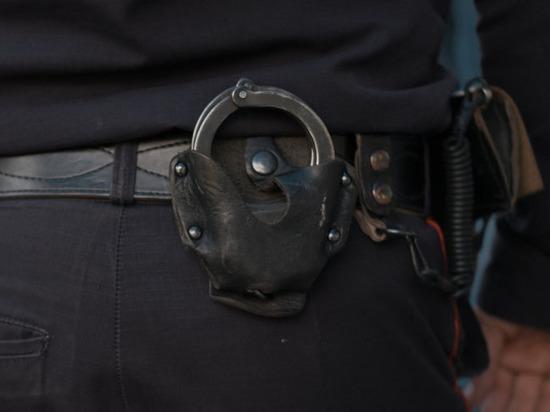 На сотрудницу прокуратуры напали во время проверки по противодействию терроризму