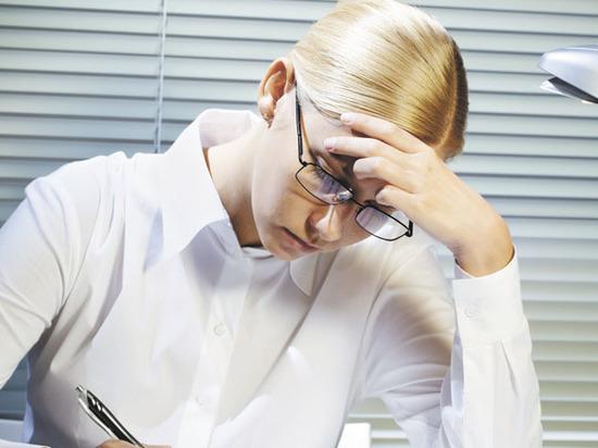 Более трети россиян неудовлетворены качеством работы страховых медорганизаций