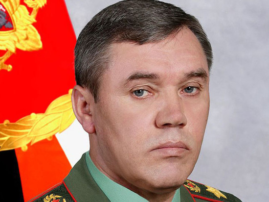 Россия и партнеры по ОДКБ создадут свою систему ПРО