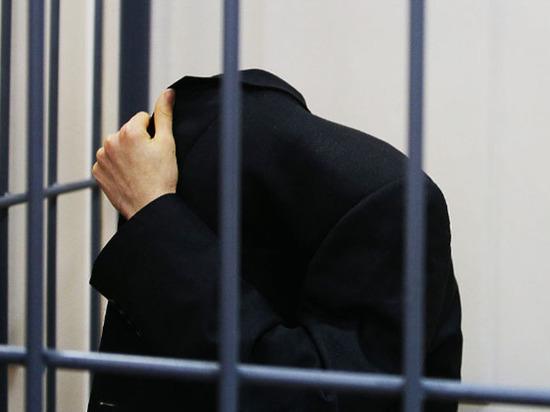 Директор ФСБ: заказчик теракта в Санкт-Петербурге «практически установлен»