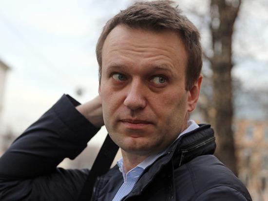 Почему захлебывается атака на Навального
