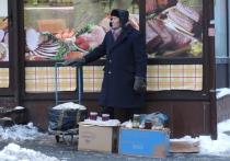 В Минэкономразвития РФ подсчитывают затраты на индексацию пенсий работающим пенсионерам