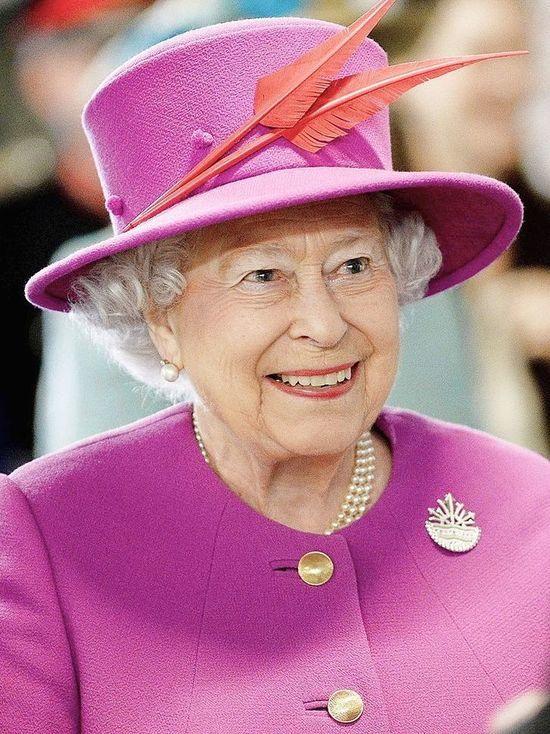 Елизавете II — 91: как старейший монарх мира отмечает день рождения