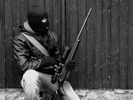 Что и было целью ФСБ:  Всю ночь шли аресты людей, якобы причастных к движухе «Штольц»